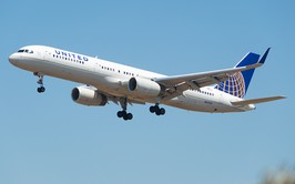 United Airlines volará a Belize desde Denver